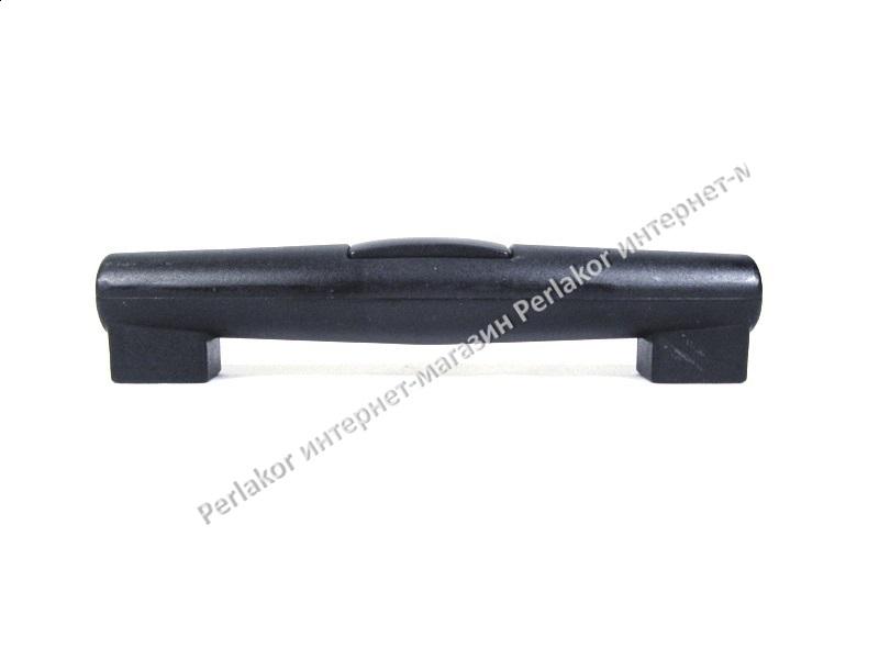 Ручка выдвижной системы чемодана №6