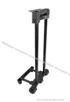 Выдвижная тролль-система чемодана №33 (50 см.)