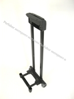 Выдвижная тролль-система чемодана №30 (67,5 см.)